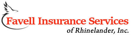 Favell-Insurance-Services-of-Rhinelander-logo
