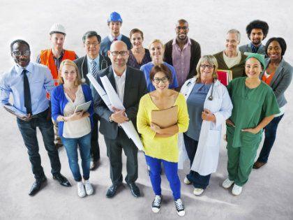 diverse-business-group-420x315
